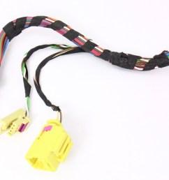 mk6 jetta headlight wiring diagram volkswagen jetta fuse golf mk5 gti golf gti mk6 fuse diagram [ 1200 x 658 Pixel ]