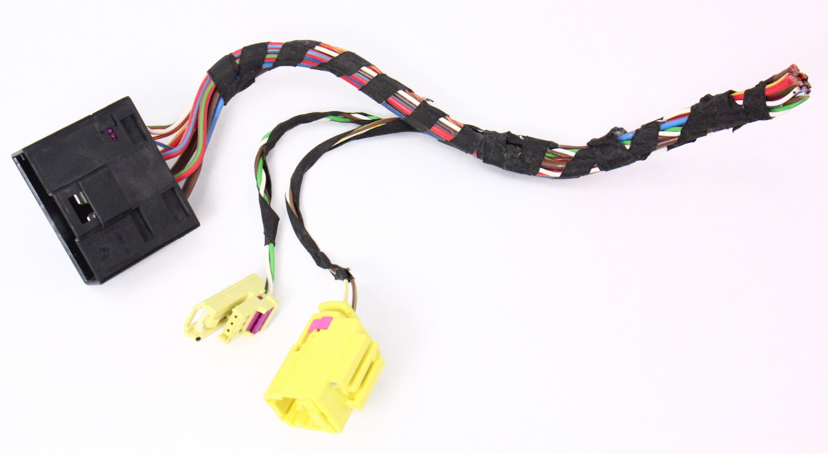 hight resolution of mk6 jetta headlight wiring diagram volkswagen jetta fuse golf mk5 gti golf gti mk6 fuse diagram