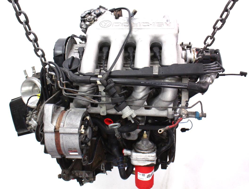vw golf mk2 gti 16v wiring diagram audi a6 radio jetta 1 8t engine furthermore 1600 8 turbo