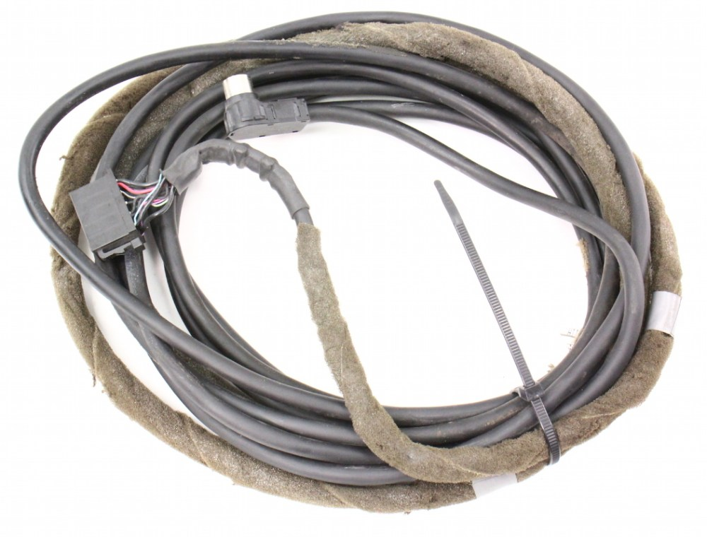 medium resolution of 95 vw cabrio wiring harness 95 vw passat wagon wiring vw cabrio auto 95 vw cabrio fuse 99