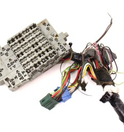 84 vw jetta wiring diagram