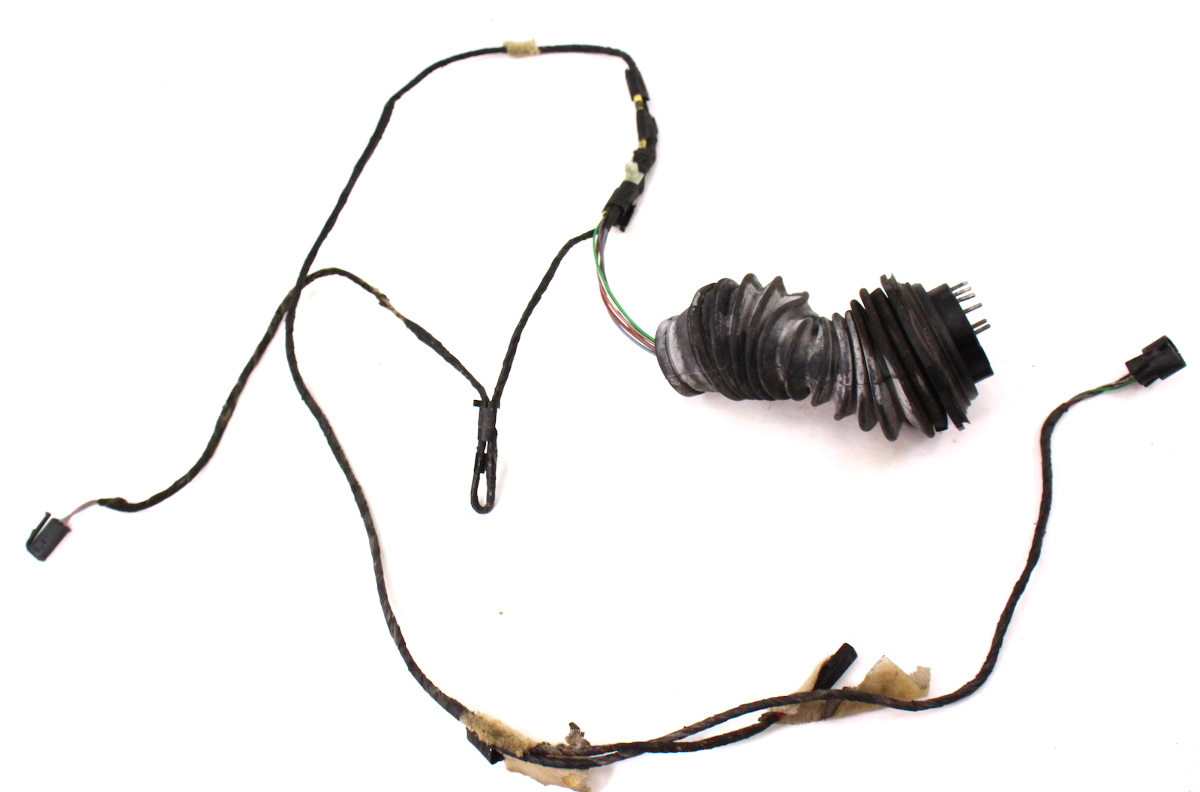 mk4 gti headlight wiring diagram 1978 evinrude 70 hp mk6 jetta imageresizertool com
