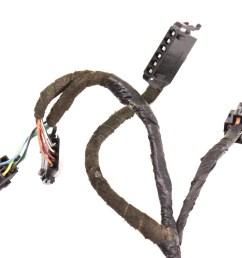 mk3 wiring harness 18 wiring diagram images wiring vw golf mk6 vw golf mk5 [ 1029 x 800 Pixel ]