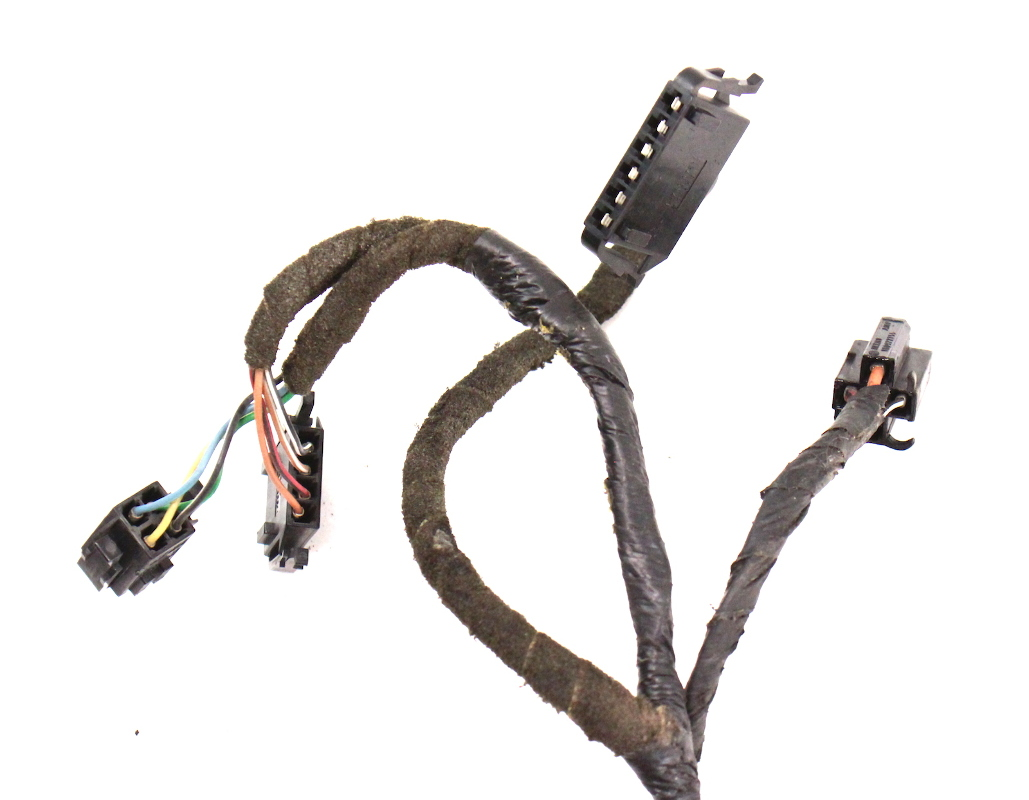 hight resolution of mk3 wiring harness 18 wiring diagram images wiring vw golf mk6 vw golf mk5