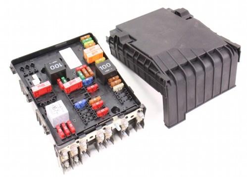 small resolution of 2006 passat 2 0t fuse box 11 12 artatec automobile de u20222006 passat 2 0t