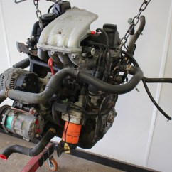 Volkswagen 2 0 Engine Diagram Root Cellar Ventilation Jetta Aba Auto