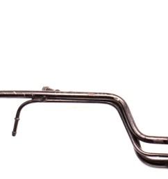 gti mk4 vacuum lines metal vacuum lines 99 05 vw jetta golf gti mk4  [ 1200 x 681 Pixel ]