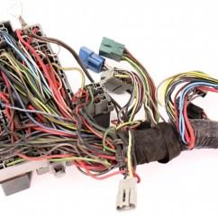 Mk1 Golf Gti Fuel Pump Wiring Diagram Subaru Legacy Stereo 1987 Volkswagen Rabbit Engine Get Free Image
