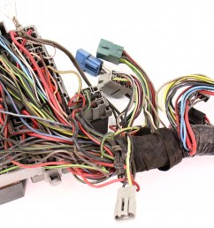 vw rabbit fuse diagram wiring library rh 15 codingcommunity de 84 vw rabbit diesel 79 vw [ 1200 x 776 Pixel ]