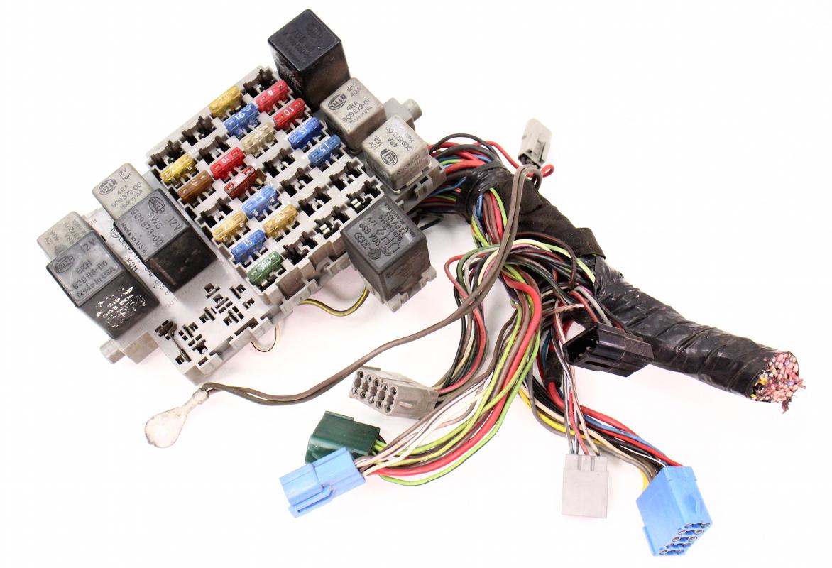 mk1 golf gti fuel pump wiring diagram hyperion planning architecture 1984 vw rabbit relay free engine image