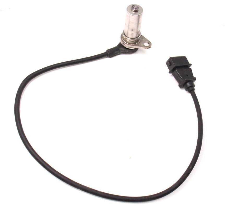 Crank Position Sensor 97-99 VW Jetta Golf MK3 1.9 TDI AHU