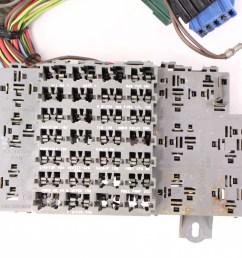 84 vw fuse box wiring diagram todays karmann ghia fuse box 84 vw fuse box [ 1028 x 800 Pixel ]