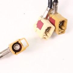 Vw Golf Mk5 Stereo Wiring Diagram Rabbit Skeleton Radio Antenna Wiring, Vw, Free Engine Image For User Manual Download