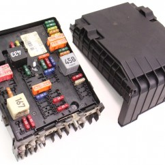 2013 Volkswagen Jetta Fuse Box Diagram Home Wiring Software Free Vw Gti Engine Image For User
