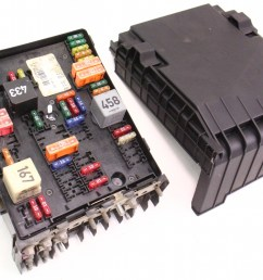 2012 vw jetta tdi fuse diagram 2012 free engine image vw jetta fuse box 2007 vw [ 1174 x 800 Pixel ]