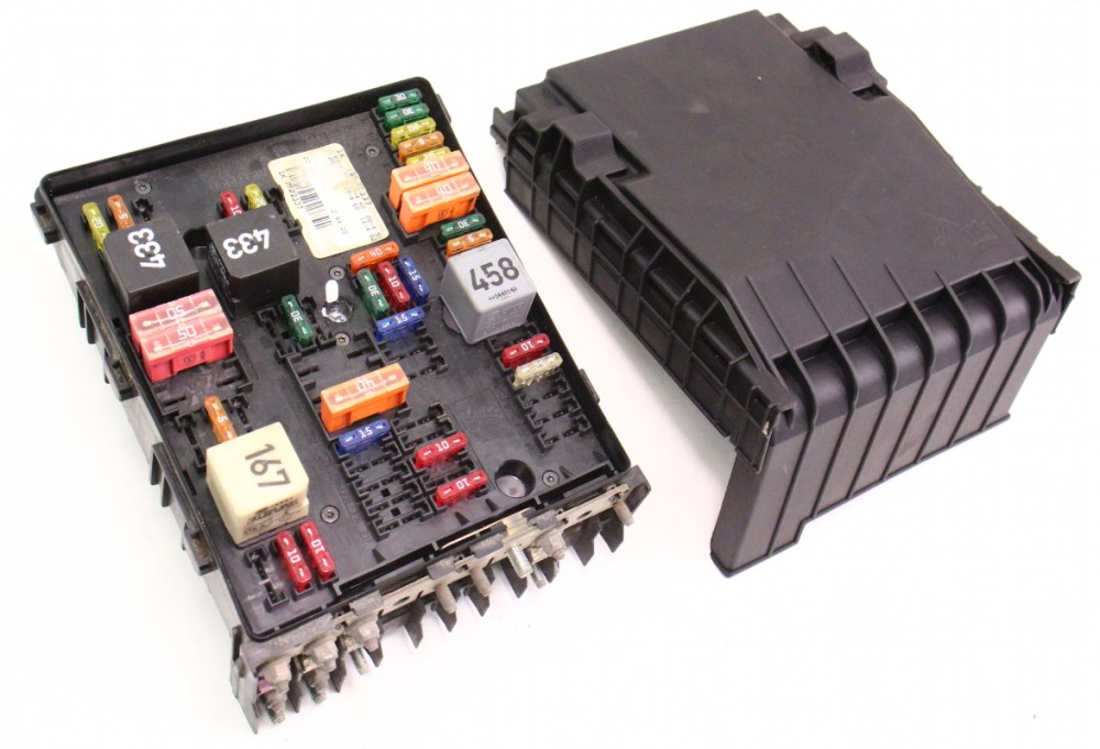 medium resolution of 03 jetta tdi fuse box