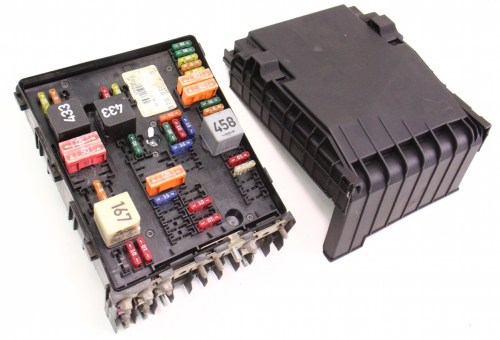 small resolution of 03 jetta tdi fuse box