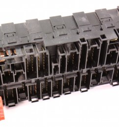 vw mk3 jetta instrument cluster wiring diagram get free vw jetta battery fuse box vw jetta [ 1199 x 800 Pixel ]