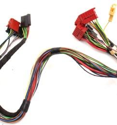 yj steering column wiring diagram 1993 jeep wrangler ignition wiring diagram images 92 jeep column wiring [ 1200 x 782 Pixel ]