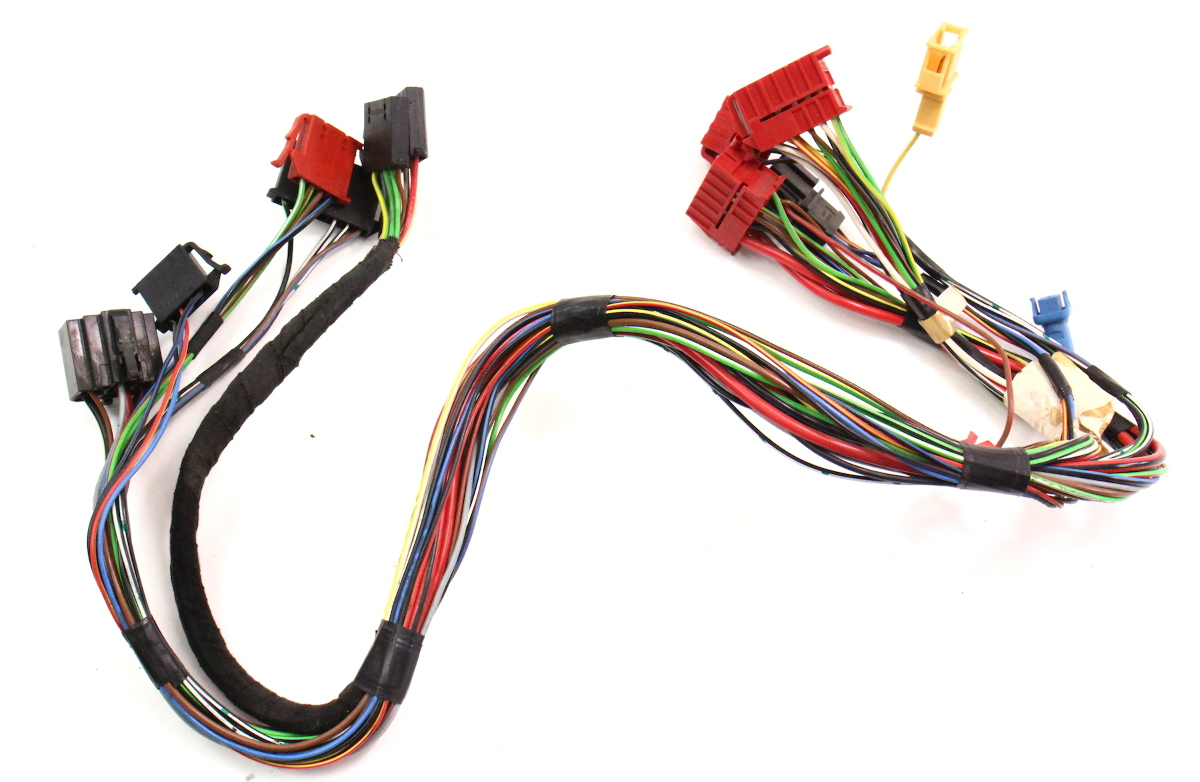 hight resolution of yj steering column wiring diagram 1993 jeep wrangler ignition wiring diagram images 92 jeep column wiring