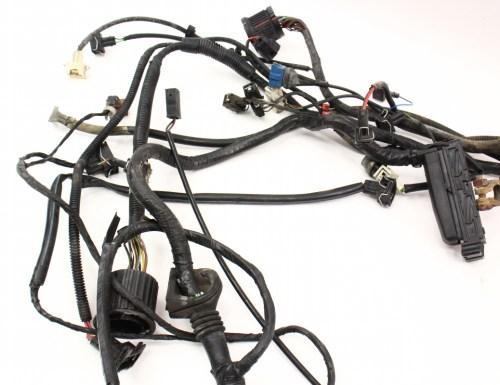 small resolution of 95 jetta mk3 fuse diagram 10 17 fearless wonder de u2022mk3 fuse box wire best
