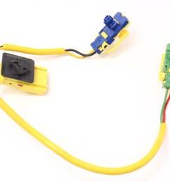 peugeot 607 fuse box diagram heater box diagram wiring [ 1057 x 800 Pixel ]