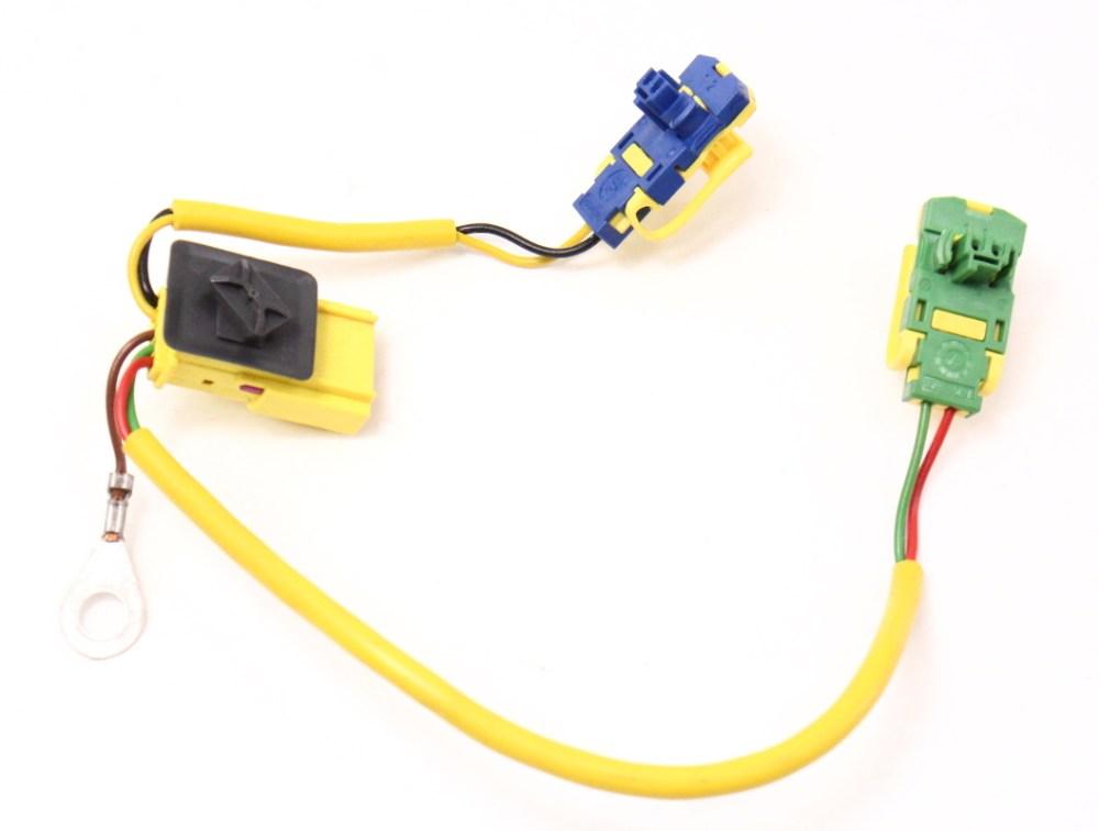 medium resolution of peugeot 607 fuse box diagram heater box diagram wiring