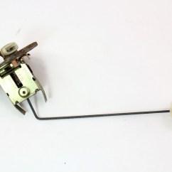 Mk1 Golf Gti Fuel Pump Wiring Diagram 2010 Club Car Precedent Battery 1984 Vw Rabbit Relay Locations Get Free