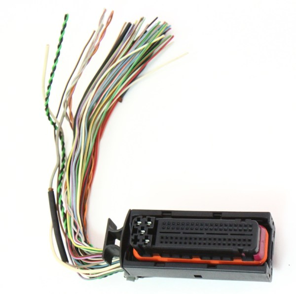 20+ Cpu Harness Pictures and Ideas on Weric Main Wire Harness Mk Jetta on slammed jetta, mk7 jetta, volkswagen jetta, mk1 jetta, mk2 jetta, mk6 jetta, mk8 jetta, mk5 jetta, lower jetta, 2002 vw jetta, mk3 jetta, mark 5 jetta,