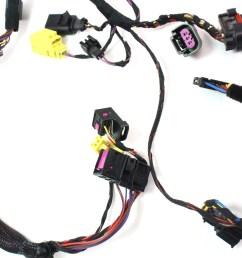 2008 vw rabbit wiring diagram images gallery 94 kenworth starter wiring diagram mercury starter wiring [ 1200 x 800 Pixel ]
