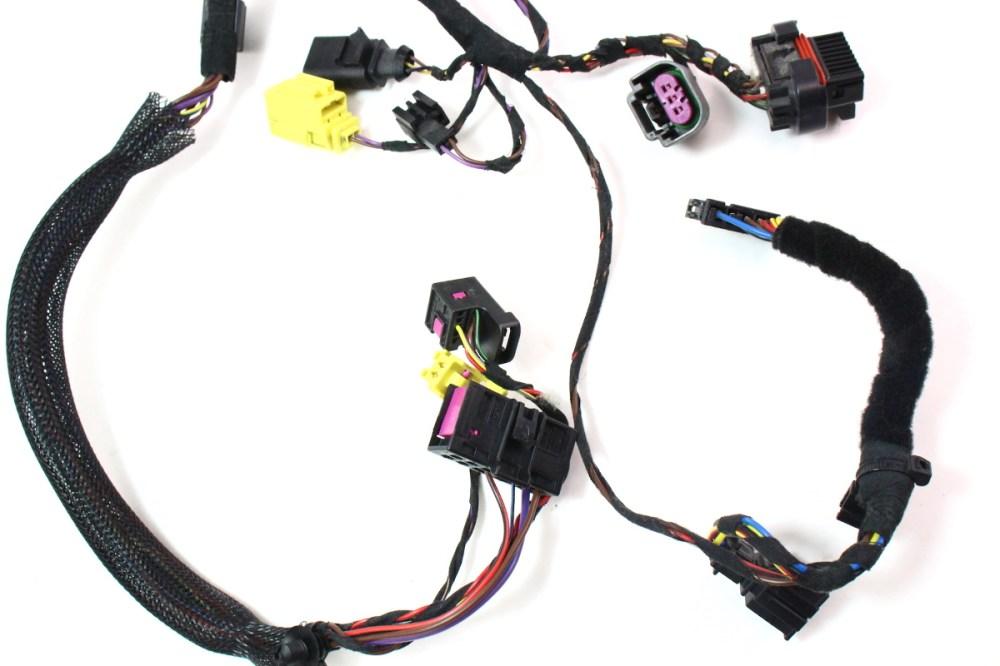 medium resolution of 2008 vw rabbit wiring diagram images gallery 94 kenworth starter wiring diagram mercury starter wiring