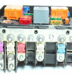 diagram odicis cp041428 fuse relay block 2006 vw jetta mk5 tdi under hood engine bay box 1k0 937 [ 1200 x 756 Pixel ]