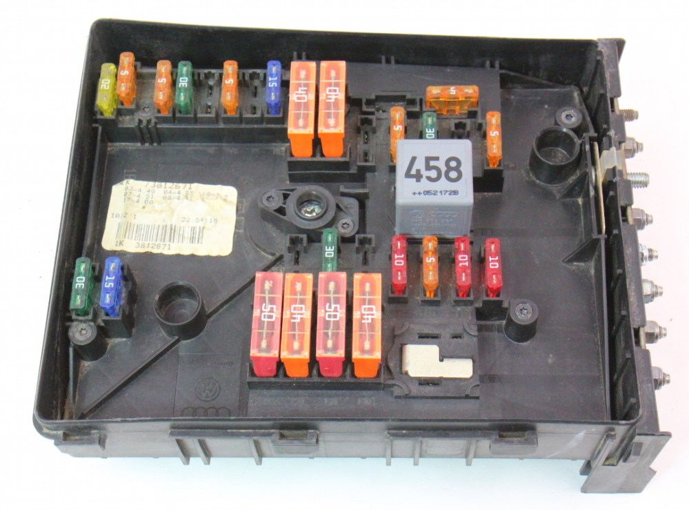 medium resolution of 2002 audi a8 fuse box 2002 free engine image for user
