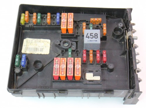 small resolution of 2002 audi a8 fuse box 2002 free engine image for user