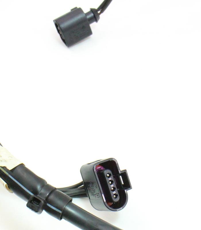 Wiring Harness On Starter Alternator Wiring Harness 2005 Vw Jetta Ac