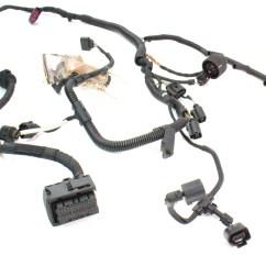 Vw Golf Mk5 Headlight Wiring Diagram 120 240 Fuse Box Mk6 Jetta Imageresizertool Com