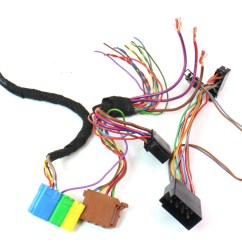 Jetta Mk4 Stereo Wiring Diagram Dsc Pc5010 Amazoncom Autos Post