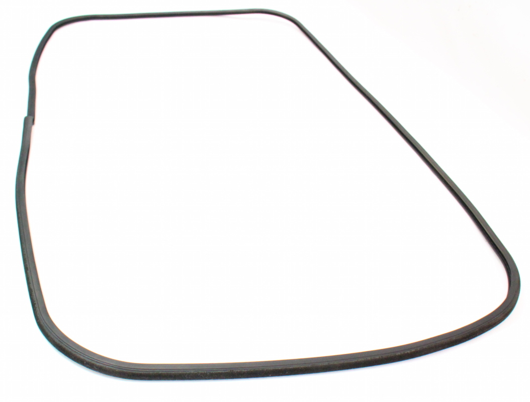 Wiring Diagram Audi A6