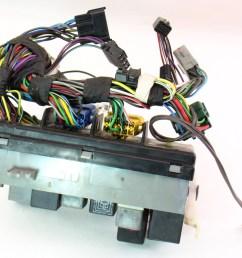 98 audi a8 fuse location 2005 audi tt brake fuse wiring diagram odicis 2001 audi tt [ 1002 x 800 Pixel ]