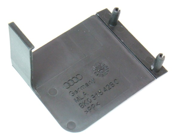 Positive Battery Terminal Cover Cap 09-16 Audi A4 B8