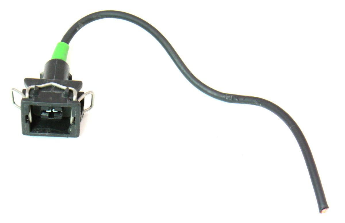 mk4 jetta starter wiring diagram 2006 honda civic ignition wire plug pigtail connector 99 05 vw golf