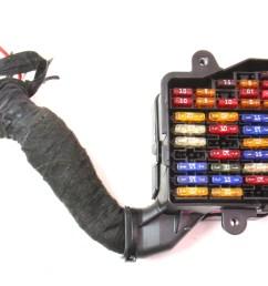 wrg 0704 2000 jetta fuse box [ 1172 x 800 Pixel ]