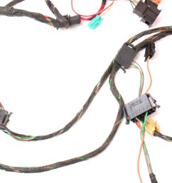 vw mk3 jetta alarm wiring diagram prestige alarm wiring vw gti mk4 99 volkswagen gti [ 1123 x 800 Pixel ]