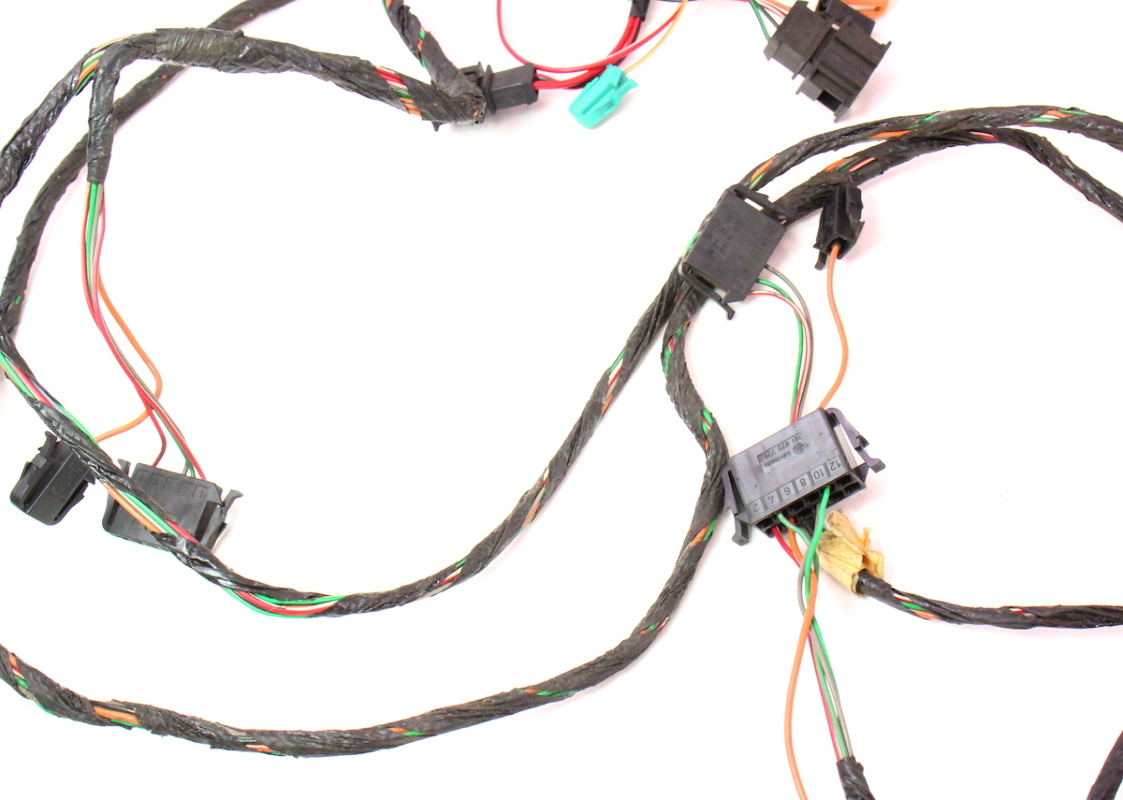hight resolution of vw mk3 jetta alarm wiring diagram prestige alarm wiring vw gti mk4 99 volkswagen gti