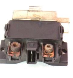 boss bv9976 car stereo wiring diagram nissan radio wiring boss audio 612ua wiring [ 1017 x 800 Pixel ]