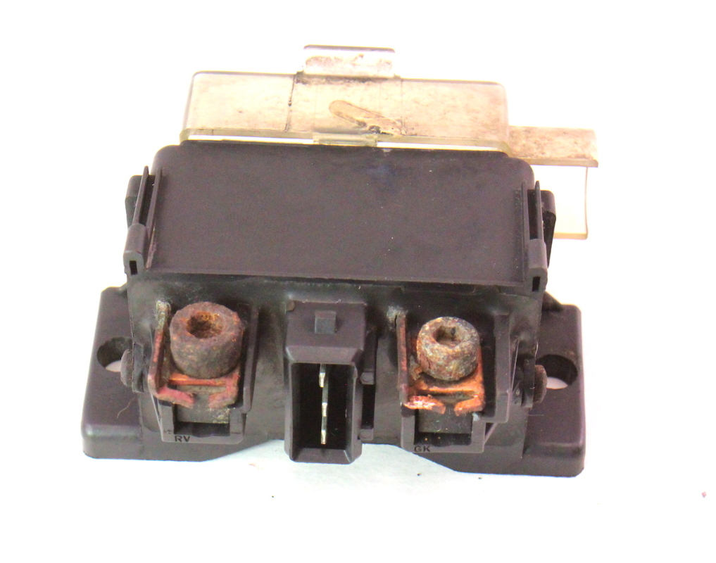 hight resolution of boss bv9976 car stereo wiring diagram nissan radio wiring boss audio 612ua wiring