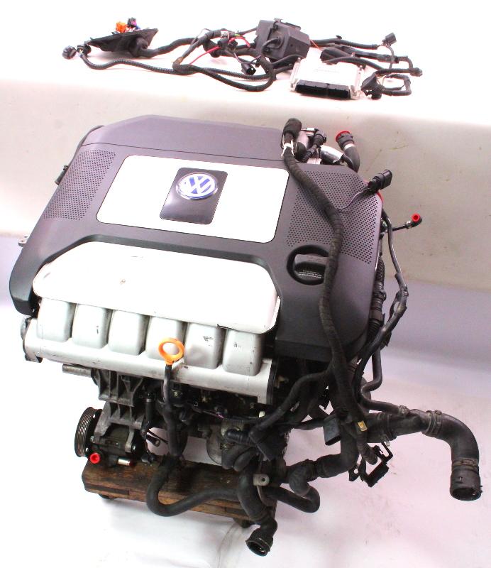 Vw Golf Mk3 Ecu Wiring Diagram