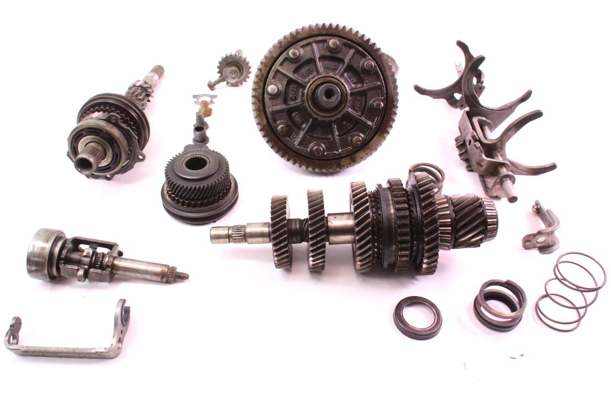 suzuki savage 650 carburetor diagram 1990 volvo 240 radio wiring 1987