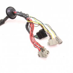 Mk1 Golf Gti Fuse Box Wiring Diagram Visio Virtual Machine 83 Nissan 720 2013 Pathfinder