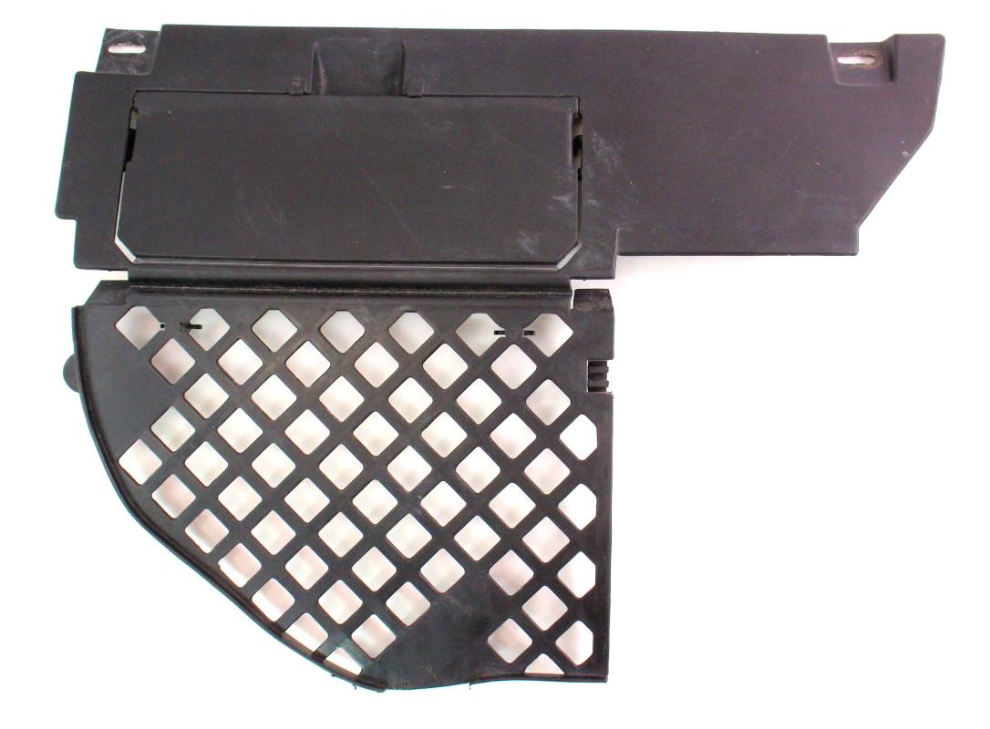 Fuse Box Furthermore 99 Jetta Fuse Box Diagram On 98 Vw Cabrio Fuse